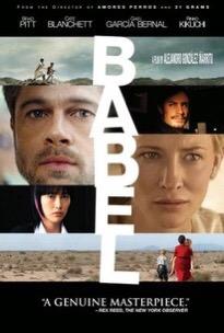 babel movie review wwwsridarcom